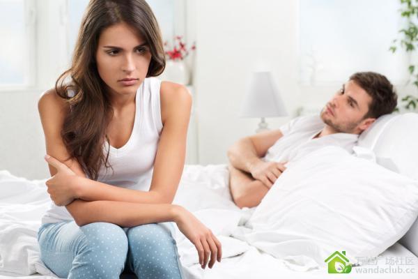 情侣吵架女子一怒剪掉男友命根子 救治6小时终